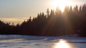 Kannattavatko_aurinkopaneelit_Suomessa