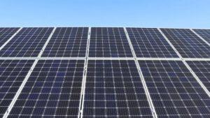 solarPanels2021